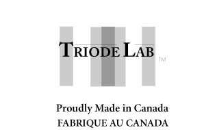 Triode Labs